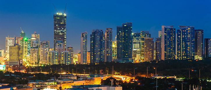 Manila-725x310px