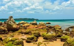 Marble-Beach-Sri-Lanka-1170x500px-2