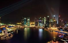 Marina-Bay-Sands-Singapore-1170x500px-3