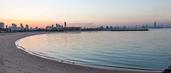 Marina-Beach-725x310px