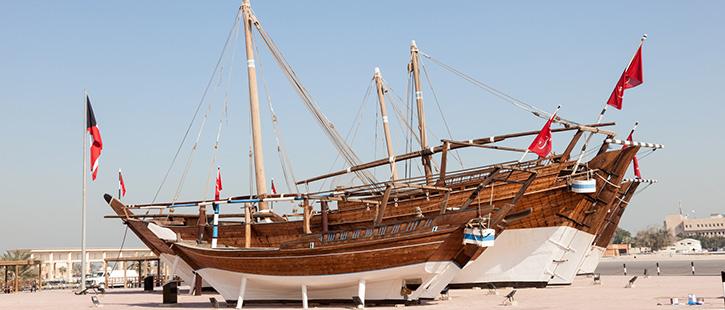 Maritime-Museum-725x310px