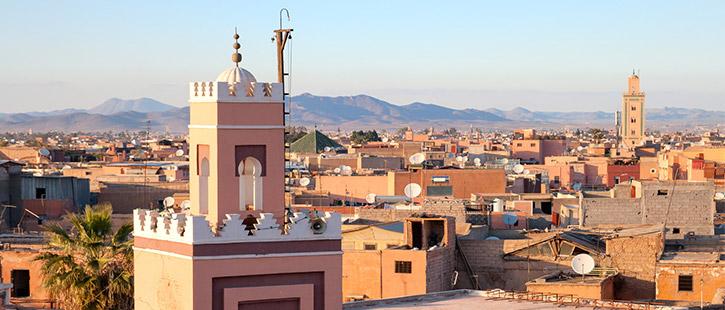 Marrakech-skyline-725x310px
