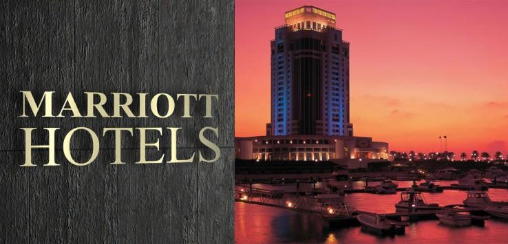 Marriott-5-1170x500px-2