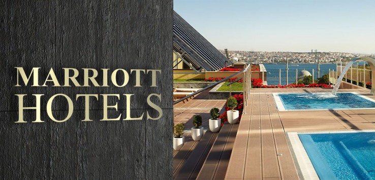 Marriott-9-1170x500px-2