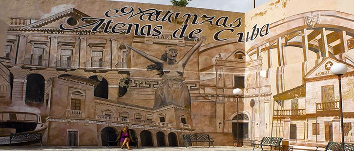 Matanzas,-Atenas-de-Cuba-725x310px