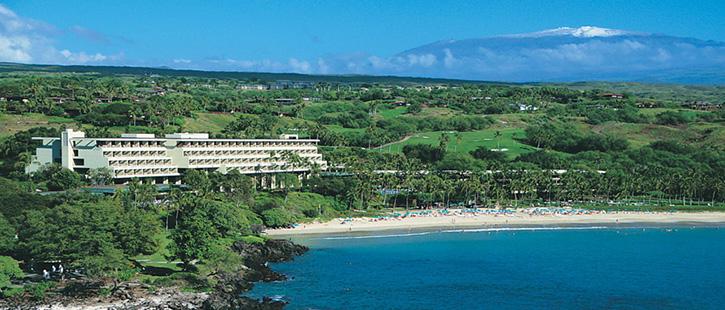 Mauna-Kea-Beach-Hotel-725x310px