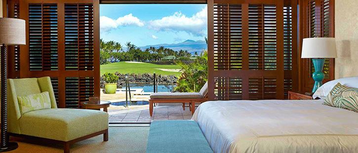 Mauna-Lani-Bay-Hotel-&-Bungalows-725x310px
