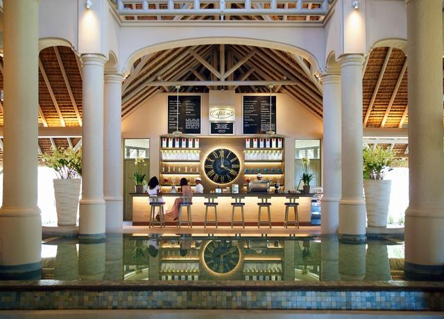 first class massage fkk palace