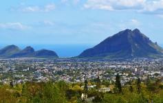 Mauritius-Island-1170x500px-3