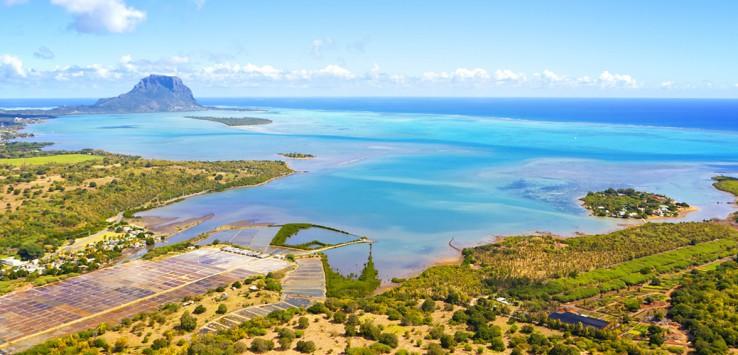 Mauritius-view-1170x500px-3