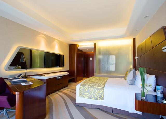 Deluxe suite im stylishen design hotel in peking zum for Design hotel buchen