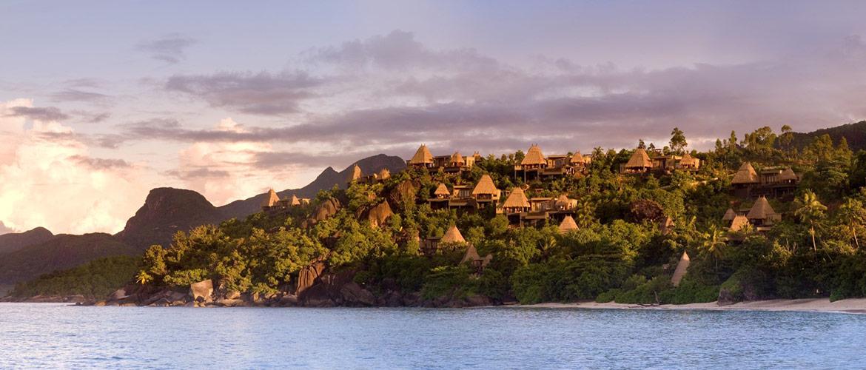 Maya-Resort-Seychelles-1170x500px