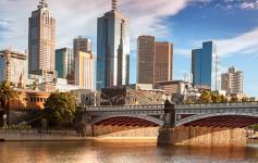 Melbourne-725x310px