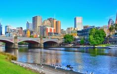 Melbourne-skyline-in-summer-1170x500px-2