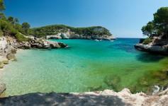 Menorca-Natur-Spanien-1-1170x500px