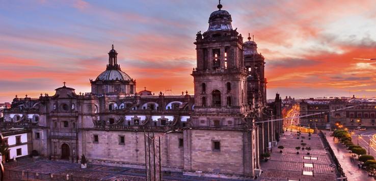 Mexiko-City-Kathedrale-1170x500px