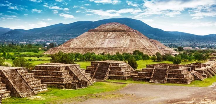 Mexiko-Pyramide-Natur-Südamerika-4-1170x500px