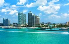 Miami-5-1170x500px