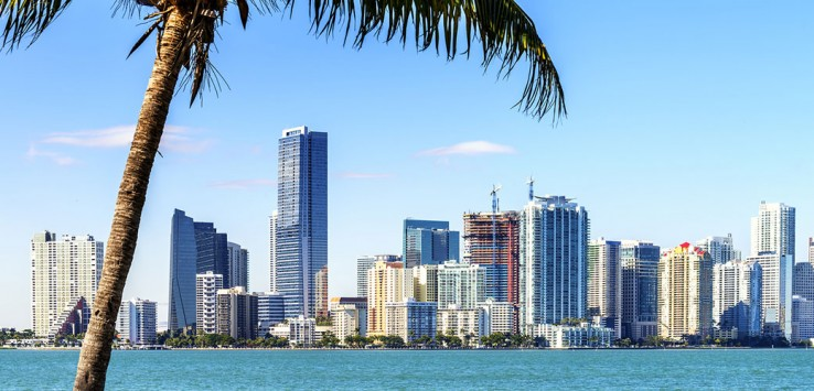 Miami-Downtown-1170x500px