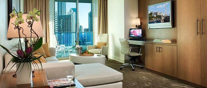 Miami-Epic-Hotel-725x310px