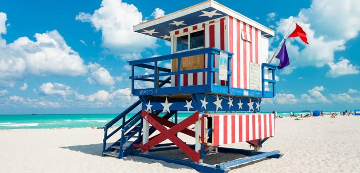 Miami-South-Beach-1170x500px