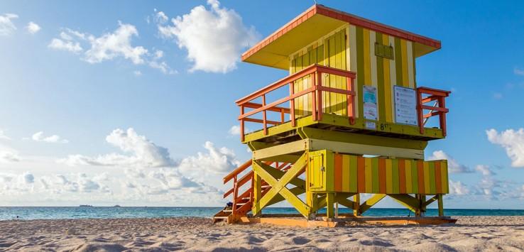 Miami-South-Beach-2-1170x500px