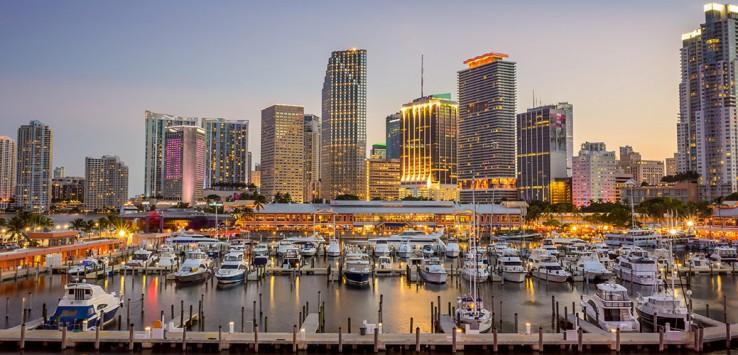 Miami-city-skyline-1170x500px-2