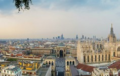 Milano-725x310px