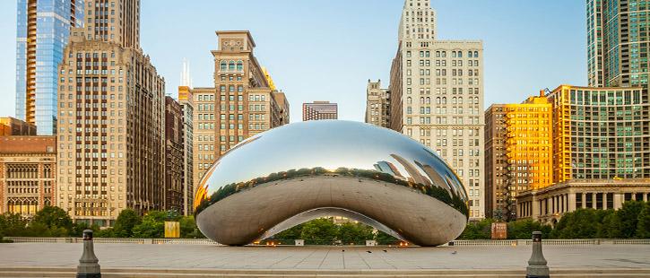 Millenium-Park-Chicago-725x310px