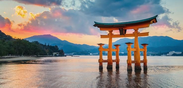 Miyajima-Japan-1170x500px