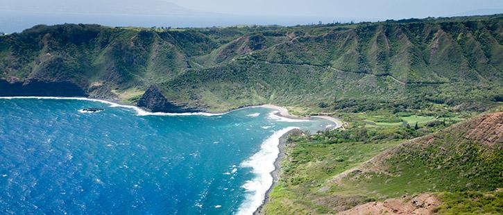 Molokai-Hawaii-725x310px