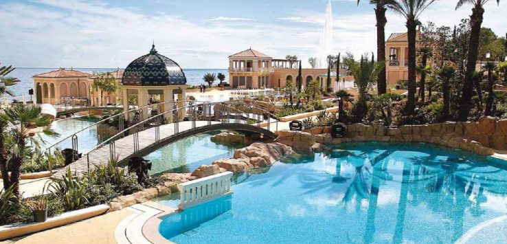 monte-carlo-bay-hotel