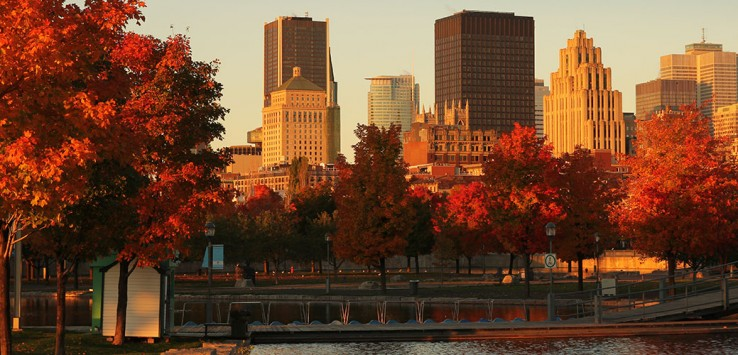 Montreal-Canada-1-1170x500px