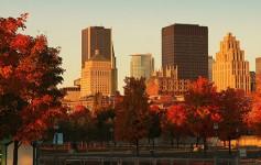 Montreal-skyline-725x310px