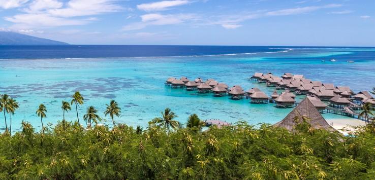 Moorea---Französisch-Polynesien-1170x500px