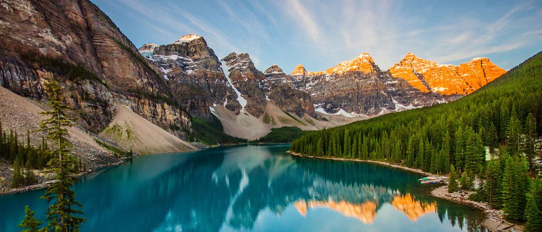 Moraine-Lake-Kanada-Natur-1-1170x500px