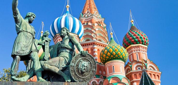 Moskau-Russland-Kreml-4-1170x500px