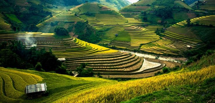 Mu-Chang-Chai-Vietnam-Asien-4-1170x500px