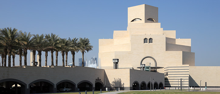 Museum-of-islamic-art-725x310px