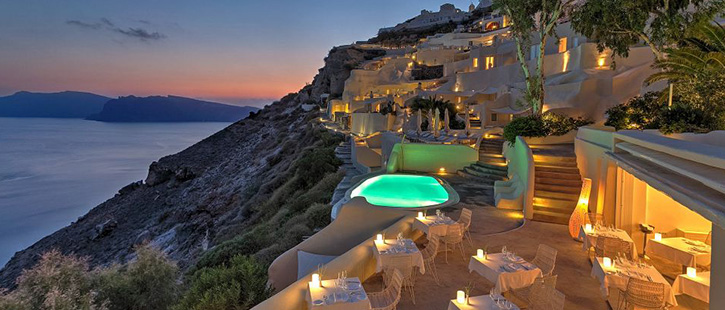 Mystique,-a-Luxury-Collection-Hotel,-Santorini-725x310px