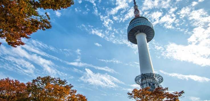 N-Seoul-Tower-Seoul-1170x500px