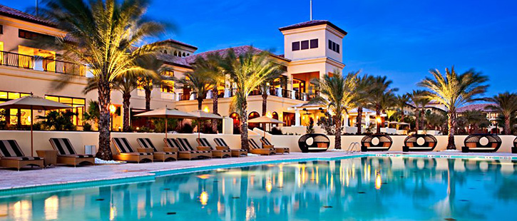 NEU-Curacao-Santa-Barbara-725x310px