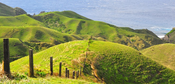 Naidi-Hills-Batanes-Philippines-1170x500px-2