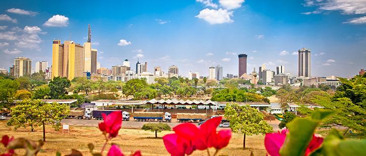 Nairobi-725x310px
