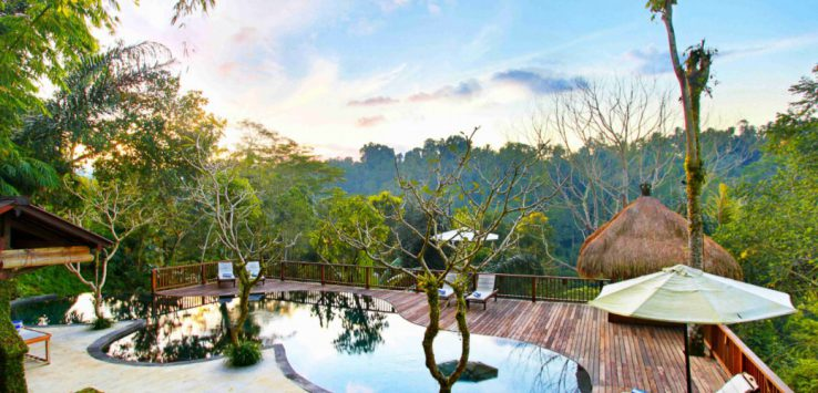 nandini-bali-resort-spa