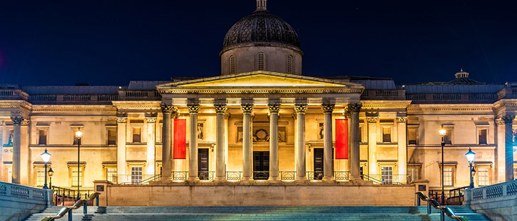 National-Gallery-725x310px