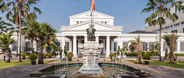 National-Museum-jakarta-725x310px