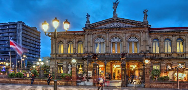National-Theatre-of-Costa-Rica-in-San-Jose-1170x500px-3