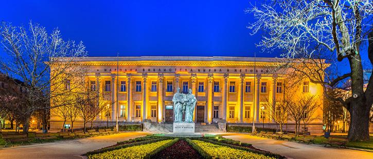 Nationalbibliothek-725x310px