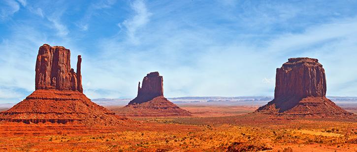 Navajo-Park-725x310px